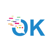 OKPar icon
