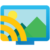 LocalCast icon