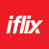 iflix icon