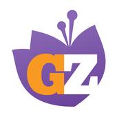 GialloZafferano icon