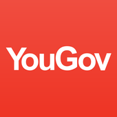 YouGov icon