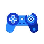Gaming Mode icon