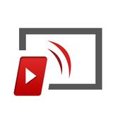 Tubio icon