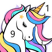 Color Fever icon