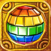 Dragondodo - Jewel Blast icon