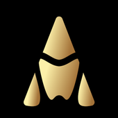 Alero icon