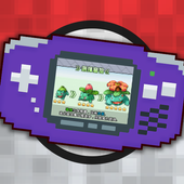 AFK Pixel Alliance icon