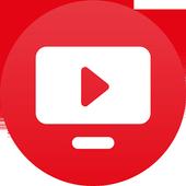 JioTV icon