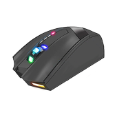 Mouse Conversion icon