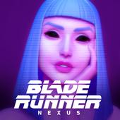 Blade Runner Nexus icon