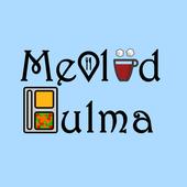 Mevlüd Bulma icon