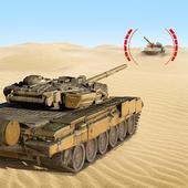 War Machines icon