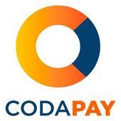 Coda Shop icon