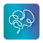 Mental Health Tests icon