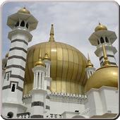 Muezzin_New icon