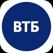 VTB-Online icon