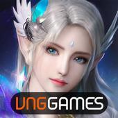 TG Hoàn Mỹ - Perfect World VNG icon