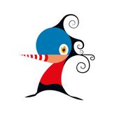 PANEK icon