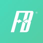 FUT 20 Draft, Squad Builder & SBC - FUTBIN icon
