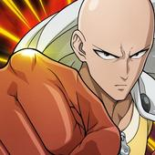 One-Punch Man: Road to Hero icon