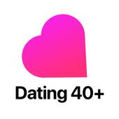 DateMyAge icon