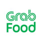 GrabFood icon