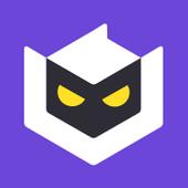 LuluBox - Allow you to unlock all skin of FreeFire icon