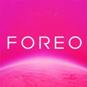 FOREO icon