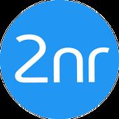 2nr icon