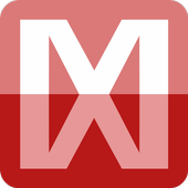 Mathway icon
