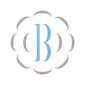 뷰티포인트 icon