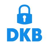 DKB-TAN2go icon