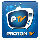Proton Iptv Pro2 icon