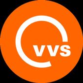 VVS Mobil icon