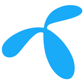MyTelenor icon