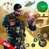 War Gears icon