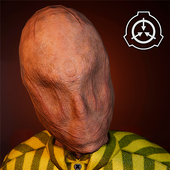 Scp 3008 Infinity Survivor icon