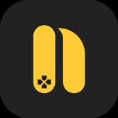 Netboom icon