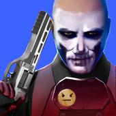 Battle Forces icon