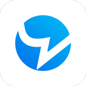 Blued - Men's Video Chat & LIVE icon