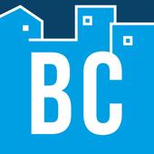 Bogotá Cambia icon
