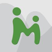 MMGuardian Parental Control App For Parent Phone icon