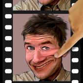 Photo Bender icon