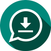 Status Saver icon
