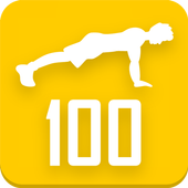Sports+ icon