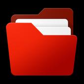 VPN 365 icon