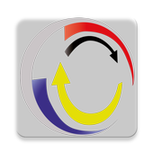 VLO icon