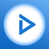 小米换机 icon