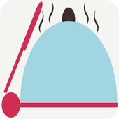 طبخة icon