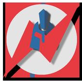 Neton icon
